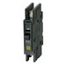 Schneider Electric / Square D  QOU110 Miniature Circuit Breaker; 10 Amp, 120/240 Volt AC, 1-Pole, Unit Mount