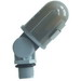 NSI 2001 Tork® 2001 Series Thermal Photocontrol; 120 Volt AC