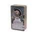 NSI 7100 Tork® 7000 Series Timer Switch; 24 Hour, Beige Enamel, SPST