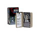 NSI 1103 Tork® 1100 Series Timer Switch; 24 Hour, Beige Enamel, DPST