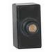 NSI 3000 Tork® 3000 Series Flush Mount Photocontrol; 120 Volt, Cadmium Sulfide Sensor