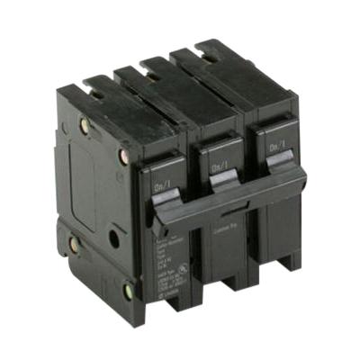 Eaton Cutler Hammer BR330 Circuit Breaker 30 Amp 240