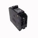 Eaton / Cutler Hammer BD2020 Circuit Breaker; (2) Single Pole 20 Amp, 120 Volt AC, 1-Pole, Plug-On Mount