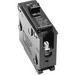 Eaton / Cutler Hammer BR125 Circuit Breaker; 25 Amp, 120/240 Volt AC, 1-Pole, Plug-On Mount