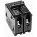 Eaton / Cutler Hammer BRH220 Circuit Breaker; 20 Amp, 120/240 Volt AC, 2-Pole, Plug-On Mount