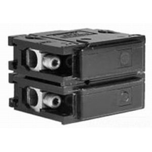Eaton / Cutler Hammer BRS225 Main and Sub Feed Lug Block; 225 Amp, For 2-Pole BR Series Load Center