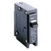 Eaton / Cutler Hammer CL120 Circuit Breaker; 20 Amp, 120/240 Volt, 1-Pole, Plug-On Mount