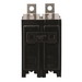 Eaton / Cutler Hammer BAB2015 QuickLag® Circuit Breaker; 15 Amp, 120/240 Volt AC, 2-Pole, Bolt-On Mount