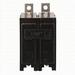 Eaton / Cutler Hammer BAB2030 QuickLag® Miniature Circuit Breaker; 30 Amp, 120/240 Volt AC, 2-Pole, Bolt-On Mount