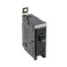 Eaton / Cutler Hammer BAB1020 QuickLag® Circuit Breaker; 20 Amp, 120/240 Volt AC, 1-Pole, Bolt-On Mount