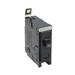 Eaton / Cutler Hammer BAB1020 QuickLag® Circuit Breaker; 20 Amp, 120/240 Volt AC, 1-Pole, Bolt-On Mount