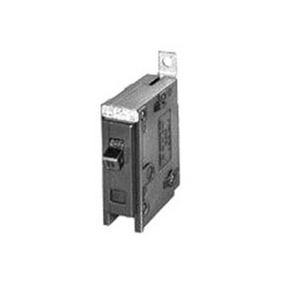 Eaton / Cutler Hammer QBHW3015H QuickLag® Miniature Circuit Breaker; 15 Amp, 240 Volt AC, 3-Pole, Bolt-On Mount