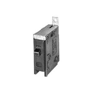 Eaton / Cutler Hammer QBHW3100H QuickLag® Miniature Circuit Breaker; 100 Amp, 240 Volt AC, 3-Pole, Bolt-On Mount
