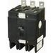 Eaton / Cutler Hammer GHB3060 Series C Molded Case Circuit Breaker; 60 Amp, 277/480 Volt AC, 125/250 Volt DC, 3-Pole, Bolt-On Mount