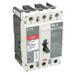 Eaton / Cutler Hammer HMCP150T4C Series C Molded Case Motor Circuit Breaker; 150 Amp, 600 Volt AC, 250 Volt DC, 3-Pole, Panel Mount