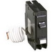 Eaton / Cutler Hammer GFCB120 Ground Fault Circuit Breaker; 20 Amp, 120 Volt AC, 1-Pole, Plug-On Mount