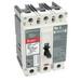 Eaton / Cutler Hammer HMCP050K2C Series C Molded Case Motor Circuit Breaker; 50 Amp, 600 Volt AC, 250 Volt DC, 3-Pole