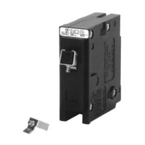 Eaton / Cutler Hammer QL1NPL Non-Padlockable Handle Lockdog; For 1-Pole Circuit Breaker