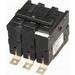 Eaton / Cutler Hammer BAB3090H QuickLag® Circuit Breaker; 90 Amp, 240 Volt AC, 3-Pole, Bolt-On Mount