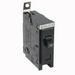 Eaton / Cutler Hammer BAB1040 QuickLag® Circuit Breaker; 40 Amp, 120/240 Volt AC, 1-Pole, Bolt-On Mount