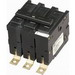 Eaton / Cutler Hammer BAB3070H QuickLag® Circuit Breaker; 70 Amp, 240 Volt AC, 3-Pole, Bolt-On Mount