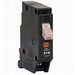 Eaton / Cutler Hammer CHF120 Circuit Breaker With Trip Flag; 20 Amp, 120/240 Volt AC, 1-Pole, Plug-On Mount