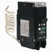 Eaton / Cutler Hammer BRCAF115 Fire-Guard® Combination Fireguard/Arc Fault Circuit Interrupter; 15 Amp, 120/240 Volt AC, 1-Pole, Plug-On Mount