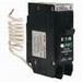 Eaton / Cutler Hammer BRCAF120 Fire-Guard® Combination Fireguard/Arc Fault Circuit Interrupter; 20 Amp, 120/240 Volt AC, 1-Pole, Plug-On Mount