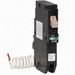 Eaton / Cutler Hammer CHFCAF115 Combination Arc Fault Circuit Breaker; 15 Amp, 120/240 Volt AC, 1-Pole, Plug-On Mount