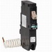 Eaton / Cutler Hammer CHFCAF120PN Combination Arc Fault Circuit Breaker; 20 Amp, 120/240 Volt AC, 1-Pole, Plug-On Mount