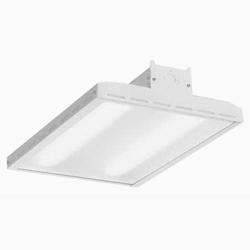 Lithonia Lighting / Acuity IBH-12L-MVOLT LED High Bay