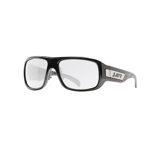 Eyeglass Frame Rep Jobs : Lift Safety EBD-10KC Style-Series Bold Protective Eyewear ...