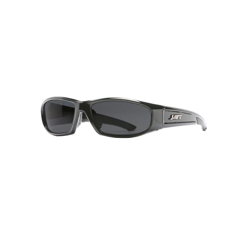 Lift Safety ESH-10KST Pro-Series Switch Protective Eyewear ...