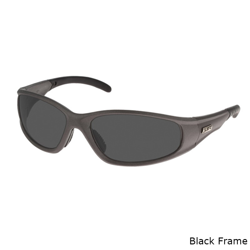 Eyeglass Frame Rep Jobs : Lift Safety ESR-12KST-B Pro-Series Strobe Eyewear; Black ...