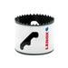 Lenox 1771954 Speed Slot® Bi-Metal Hole Saw; 1 Inch, 1/Blister Seal