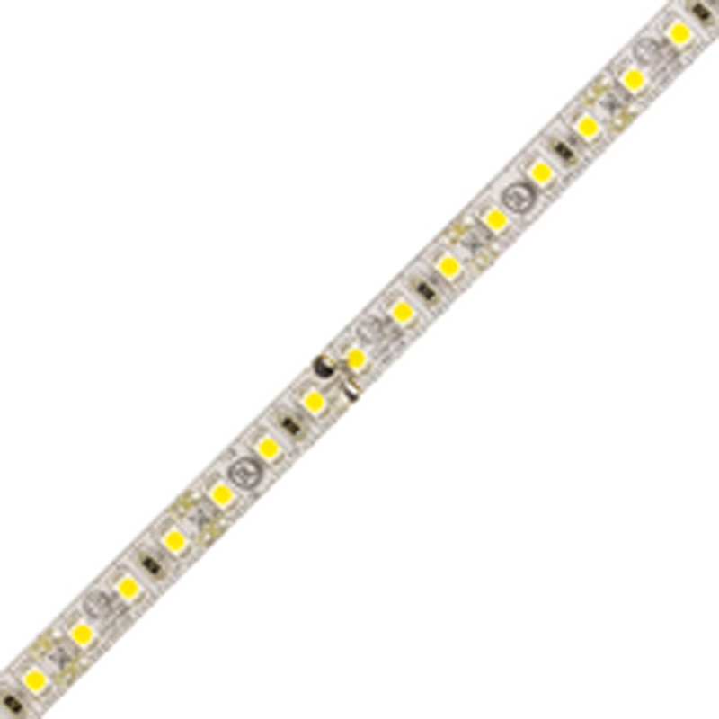 Diode LED DI-0012 Blaze™ 3528 SMD LED Tape Lighting; 2.88 Watt, 120 deg Beam Angle
