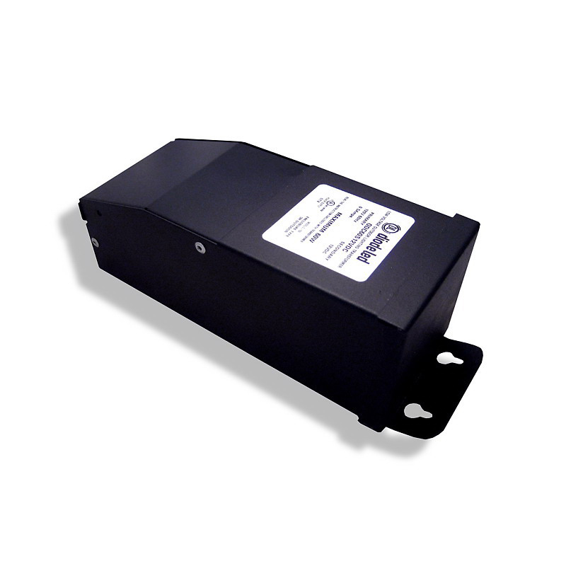 Diode LED DI-0923 Hardwired LED Driver; 120 Volt AC Input, 200 Watt Output
