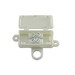 Diode LED DI-0841 Mini Terminal Junction Box; 1.870 Inch Length x 1 Inch Width x 0.750 Inch Height, 450 Volt, 10 Amp