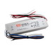 Diode LED DI-0906 Hardwired LED Driver; 100 - 240 Volt AC Input, 60 Watt Output
