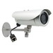 Acti Corporation E-32 Bullet Camera; 3 Megapixel With 1080p