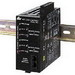 Red Lion DLC01001 Model DLC Dual Loop Controller With 2 Analog Outputs; Black, DIN Rail Mount, 18 - 36 Volt DC/24 Volt AC