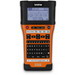 Brother PT-E550W P-Touch Edge® Labeling Tool; 5 Inch Width x 9.800 Inch Depth x 3.700 Inch Height