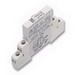 Eaton / Cutler Hammer NHI11-PKZ0 Auxiliary Contact Block; 3.5 Amp, 500 Volt AC/250 Volt DC, 1 NO-1 NC