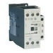 Eaton / Cutler Hammer XTCE032C10A Non-Reversing IEC Contactor; 3 Pole, 1 or 3 Phase, 32 Amp, 120 Volt AC