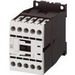 Eaton / Cutler Hammer 276687 IEC Contactor; 3-Pole, 400 Volt
