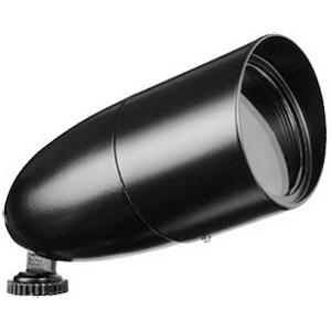 RAB LFP16B Floodlight; 60 Watt, 650 Lumens