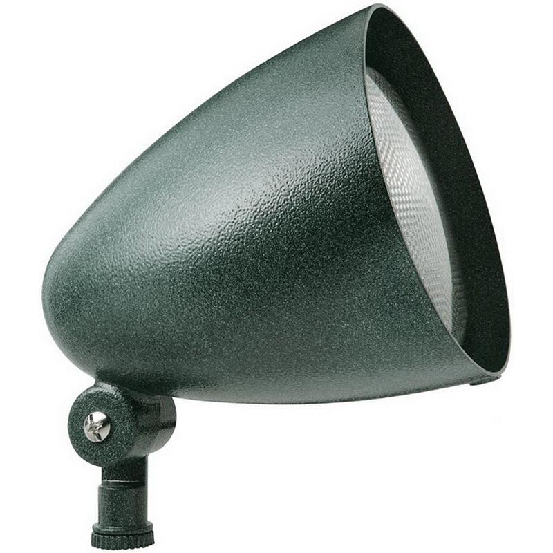 rab hb101vg 1 light par halogen flood light 150 watt. Black Bedroom Furniture Sets. Home Design Ideas