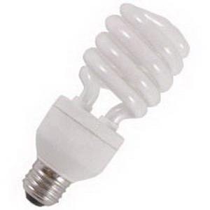 Halco Lighting CFL65/27 Self-Ballasted T5 Compact Fluorescent Lamp 65 Watt  2700K  82 CRI  Medium Screw E26 Base  Warm White