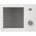 Broan Nu-Tone 174 Comfort-Flo Wall Heater; 2560/5120 BTU, 750/1500 Watt, Off White Baked Enamel