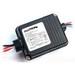 Lutron PP-120H Occupancy Sensor Power Pack; 120 Volt AC At 60 Hz Input, 24 Volt DC, 100 Milli-Amp Output
